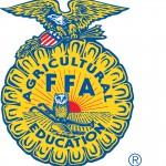 ffa_color_emblem