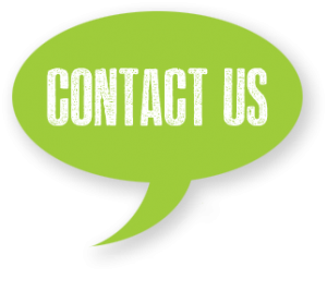 contact_us_bubble[1]