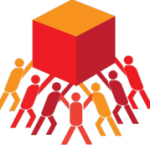cooperatives-today-icon